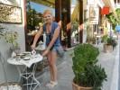 Natalya, 51 - Just Me Photography 30