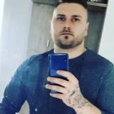 Piero, 28  , Cervignano del Friuli