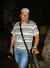 Alexandro, 53, Russia, Moscow