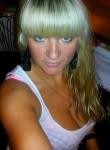 Tatyana, 28  , Brussels