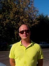 Konstantin, 41, Russia, Samara