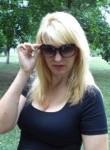 Oksana, 48  , Gomel