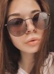 Aleksandra, 18  , Penza
