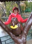 Tatyana, 54  , Gelendzhik