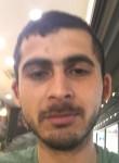 YunuS, 25  , Sarikamis