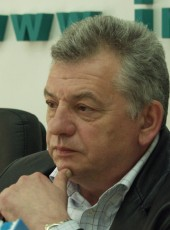 xfancy, 62, Ukraine, Kiev
