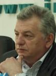 xfancy, 61, Kiev