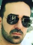 Joseluis, 31, Glinde