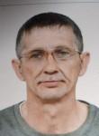 shurik, 58, Volgograd