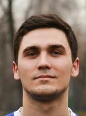 serggey, 23, Russia, Arkhangelsk