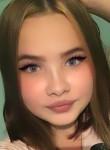 elvira., 18  , Achinsk