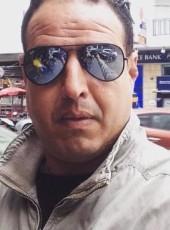 Samir, 47, Morocco, Casablanca