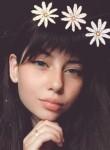 Irina, 18, Samara