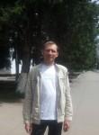 Aleksandr, 35, Zyryanovsk