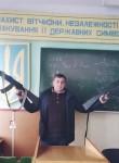 Vіtalіk, 19, Khmelnitskiy