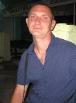 Sergey, 38  , Krasnodon