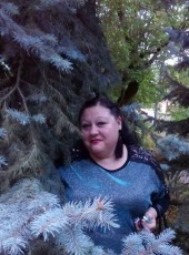 Anna, 37, Russia, Kerch