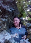 Anna, 37  , Kerch