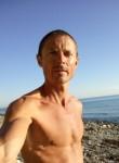 Александр , 32 года, Краснодар