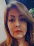 Jenny , 43  , Athens