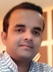 Manish, 28, Bela
