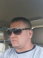 Gábor , 35, Hungary, Tata