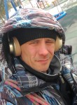 Evgeniy , 37  , Novosibirsk