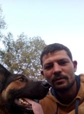 konstantin sysoenko, 31, Russia, Lyubertsy