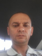 Vasiliy, 44, Russia, Proletarsk