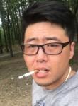 空格儿, 37, Beijing