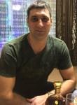 Alfa, 37  , Pokhvistnevo