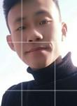 晓松奇谈, 21  , Qingdao