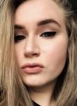 Natasha Misha, 24 года, Москва