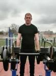 Igor, 30  , Lenino