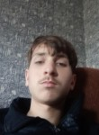 Dima, 18, Klintsy