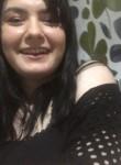 Vera, 25  , Belousovo