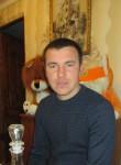 Aleksandr, 28  , Chervonnoe