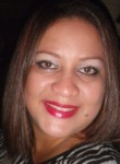 karlita, 35  , David