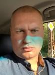 Egor, 40  , Tolyatti