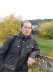 Vyacheslav, 52  , Kamensk-Uralskiy