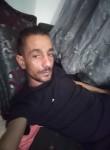kamel-tunis, 33  , Houmt Souk