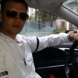 Alex, 38  , Kirovsk