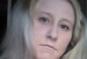 Nadezhda, 28 - Just Me