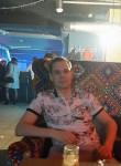 Aleksandr, 21  , Yekaterinburg