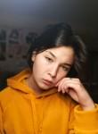 Sasha, 18, Kiev