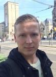 Aleksandr, 29  , Pervomaysk