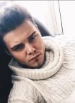 Andrey, 25  , Umag