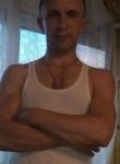 Aleksandr, 42  , Busan