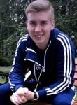 Anton, 28  , Velikiy Ustyug