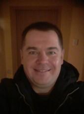 Sergey, 39, Ukraine, Sinelnikove